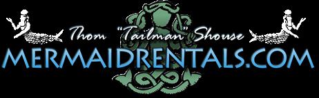 MermaidRentals.com